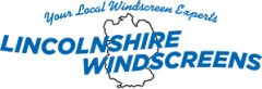 Lincolnshire Windscreens Logo